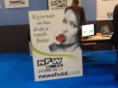 Gluten Free di Brescia