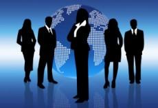 7 principi di leadership