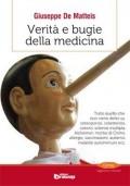 Verità e bugie sulla medicina