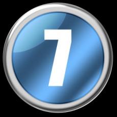 7 principi di collaborazione
