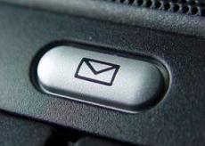 Come funziona il mailing?