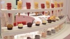 Il futuro della ristorazione: la gelateria