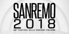 Ancora non parli di Sanremo? Ma dove vivi?