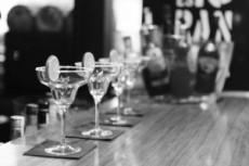 Aprire un bar: ci pensa l'Academy