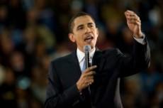 Cosa resta di Obama?