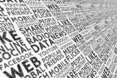 """Quando il consumatore """"vende"""" i dati"""