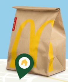 Ci tocca imparare da McDonald's