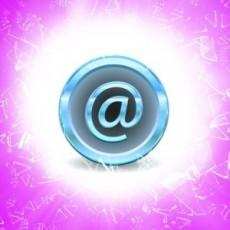 Chi sa scrivere un'e-mail?