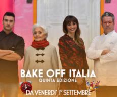 Drogati di cooking-show