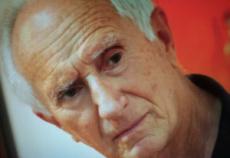 Rodolfo Vettorello, intervista al poeta