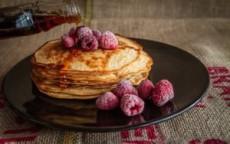 Il segreto della colazione perfetta? Io ce l'ho