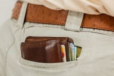 Hai fatto l'elenco della spesa?