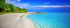 Vado all'Isola dei Famosi, anzi… arrivo da te