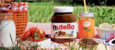 Sei Nutella o crêpes?