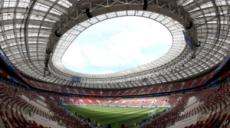 Mondiali senza Italia… che ti importa?