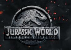 La forza dei dinosauri