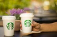 La sfida lanciata da Starbucks – pronto ad accettarla?