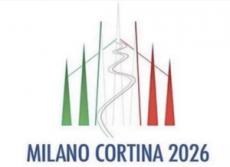 Milano-Cortina, perché sì mille volte