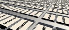 Noi e Amazon, chi fa il primo passo?