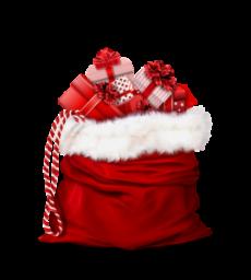 Chi spende a Natale… quanto spende?