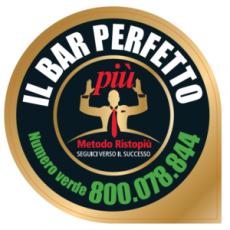Il Circolo del Bar Perfetto, chi c'è… e chi no