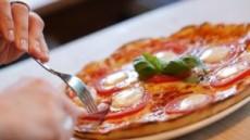 Pizza? Anche no…