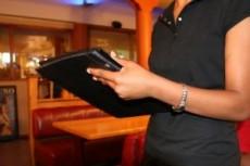 Preparati a diventare un barista manager