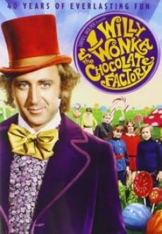 Chi vuole essere Willy Wonka?