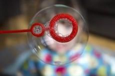 In quale bolla vuoi vivere?