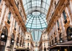 Cara Milano ti scrivo