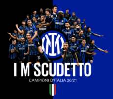 Cosa c'è oltre l'Inter?