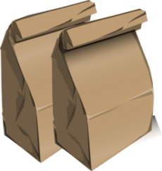 Delivery e take away… ancora servono?