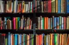 Quanti libri leggi all'anno?