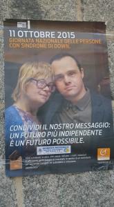 ristopiù_sostenibile1