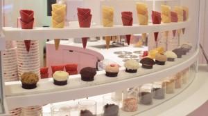 gelateria business